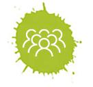 Icon_Gemeinde