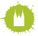 Icon_Pfarrgemeinde