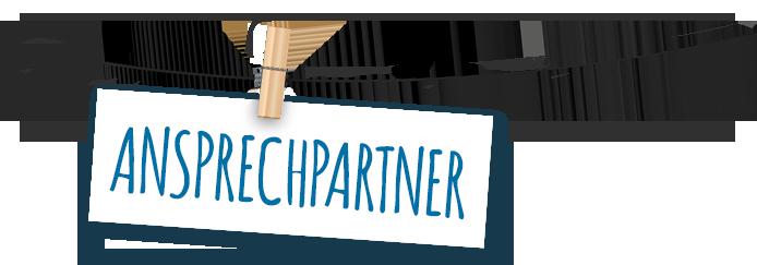 headline_ansprechpartner