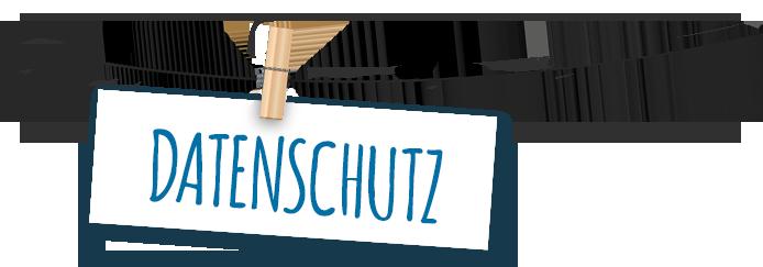 headline_datenschutz
