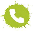 Icon-Telefon